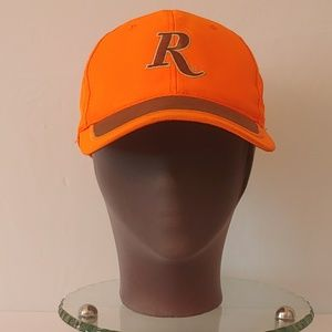 Remington Cap